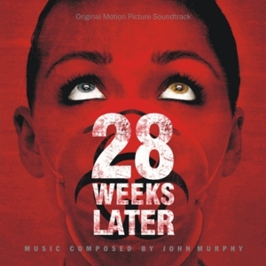 28 Weeks Later OST