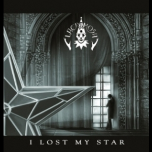 I Lost My Star [CDS]