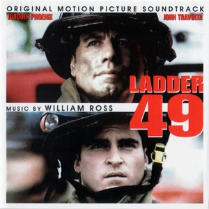Ladder 49 OST