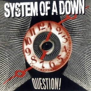 Question [CDS]