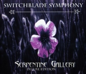 Serpentine Gallery (Deluxe Edition) (CD2)