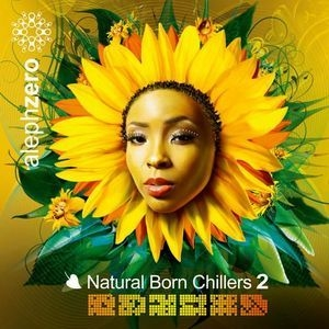 Natural Born Chillers Vol.2