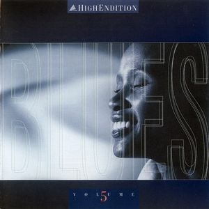 High Endition - Volume 5 (Blues)
