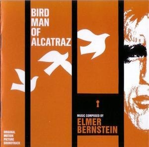 Birdman Of Alcatraz (Limited Edition)