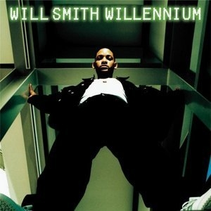 Will Smith   Willennium