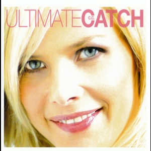 Ultimate C.C.Catch (CD1)