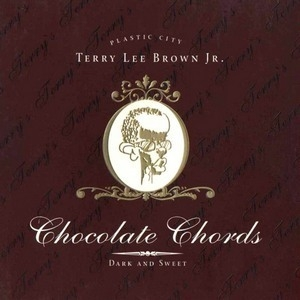Chocolate Chords