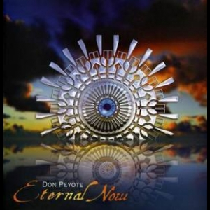 Eternal Now