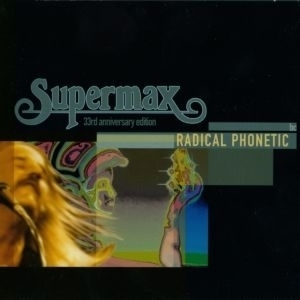 Radical Phonetic (The Box 33rd anniversary special)