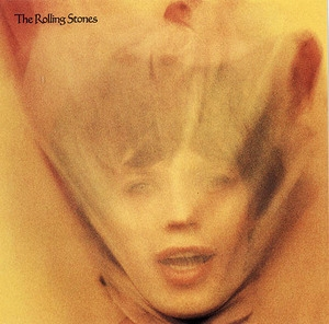 Goats Head Soup (Remaster 2009)
