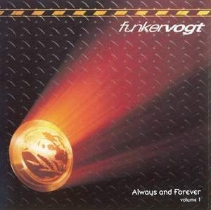 Always And Forever Volume 1 (CD1)