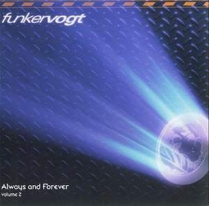 Always And Forever Volume 2 (CD2)