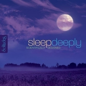 Sleep Deeply (scientifically Designed)