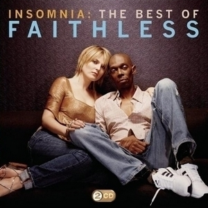Insomnia: The Best Of (CD1)