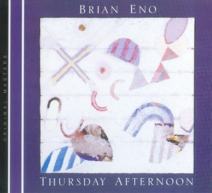 Thursday Afternoon (Remastered 2005)