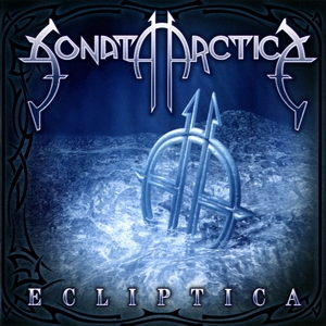 Ecliptica (2008 Remastered)