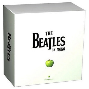 With The Beatles (2009 Mono Remaster)