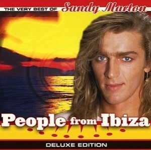 People From Ibiza - The Very Best Of (deluxe Edition)