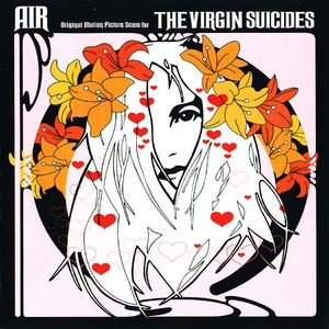 The Virgin Suicides (OST)