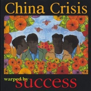 Warped By Success (Japanese Edition 1996)
