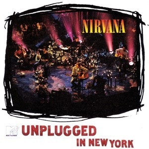 Unplugged In New Yоrk