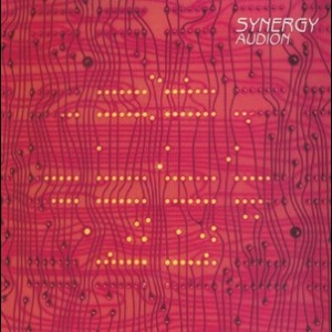 Audion (Reissue 1998)