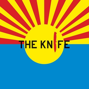 The Knife (Reissue 2004)