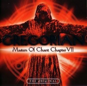 Master Of Chant Chapter Vii