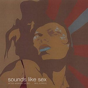 Sounds Like Sex