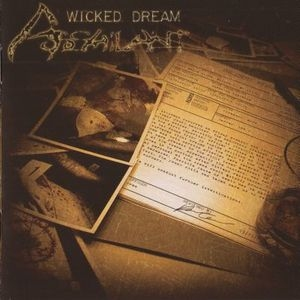Wicked Dream