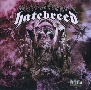 Hatebreed (special Edition)