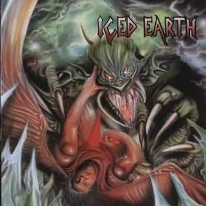 Iced Earth (2002 Remastered)