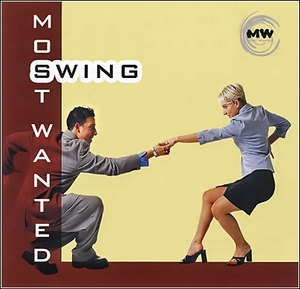 Swing (Most Wanted)