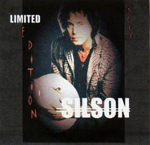 Silson Limited Edition 2000