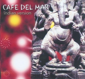 Cafe Del Mar (indian Version)