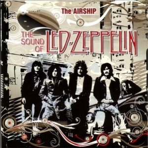 The Sound Of Led Zeppelin