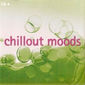 Chillout Moods (cd-4)