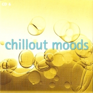 Chillout Moods (cd-6)