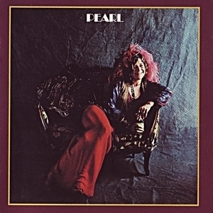 Box of Pearls (5 CD Box Set) - Pearl CD4
