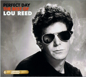 Perfect Day (The Best Of) Cd2
