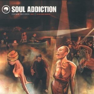 Soul Addiction