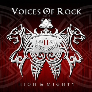 Voices Of Rock II - High And Mighty