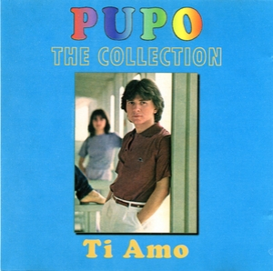 The Collection - Ti Amo