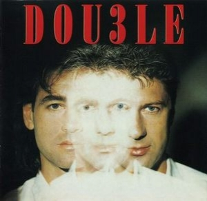 Dou3le [Digital Remastered In 2000]
