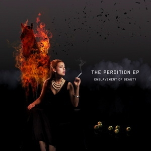 The Perdition