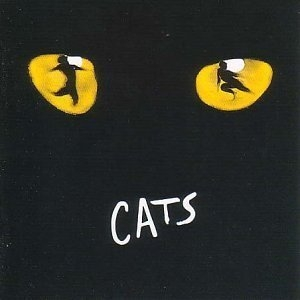 Cats (Act Two)