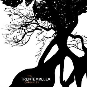 The Trentemoller Chronicles Cd2