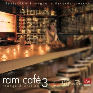 Ram Cafe 3 (CD2)