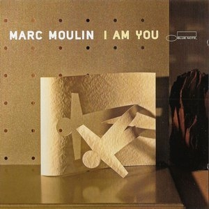 I Am You (Limited Edition) (CD1)
