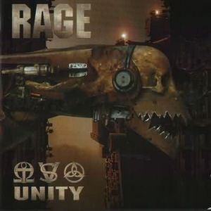 Unity (Limited Edition)